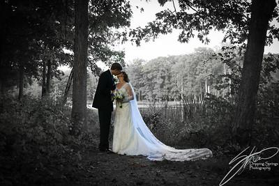 MnL Wedding-5237