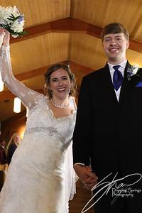 MnL Wedding 17-5015