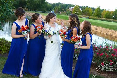 MnL Wedding 17-5445
