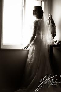 MnL Wedding 17-4294