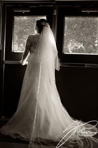 MnL Wedding 17-4342