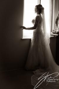 MnL Wedding 17-4300