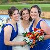 MnL Wedding 17-5462