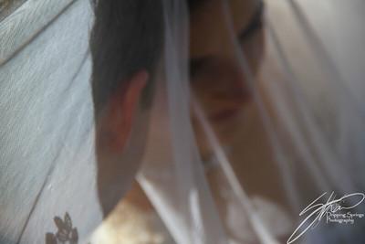 MnL Wedding 17-2984
