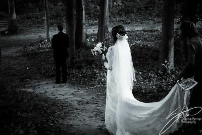 MnL Wedding-5377