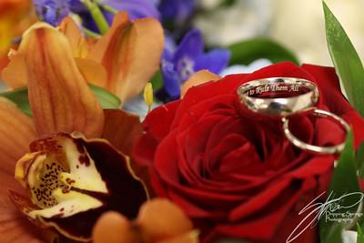 MnL Wedding 17-4012