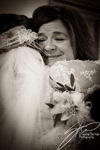 MnL Wedding 17-4550