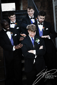MnL Wedding 17-5483