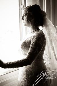 MnL Wedding 17-4317