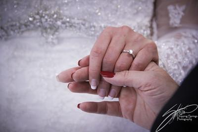 MnL Wedding 17-2466