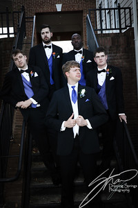 MnL Wedding 17-5472