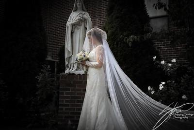 MnL Wedding 17-5104