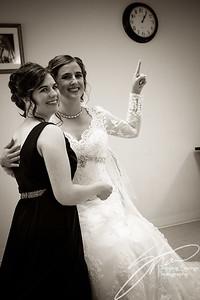 MnL Wedding 17-4704