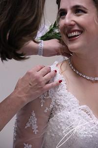 MnL Wedding 17-2474