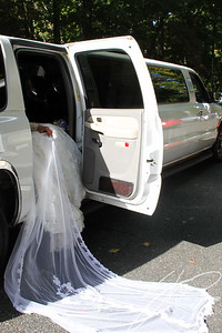 MnL Wedding 17-2919