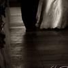 MnL Wedding 17-2571