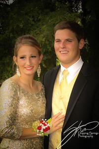 Prom 2013 (1 of 1)-39
