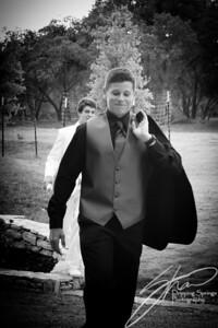 Prom 2013 (1 of 1)-43