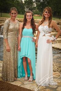 Prom 2013 (1 of 1)-13