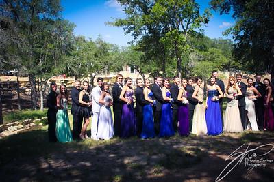 Prom 2014-9411
