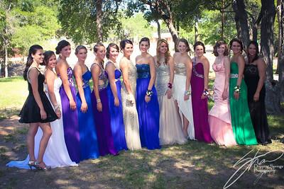 Prom 2014-9403
