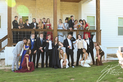DS Prom 2018-3718