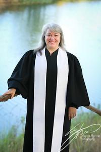 Rev Sara-5611