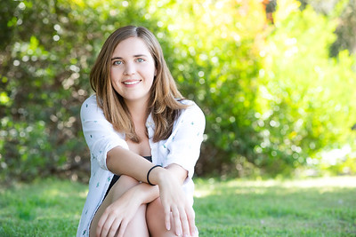 Sarah M-1140-Edit