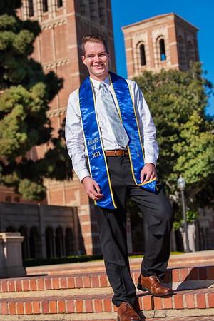 Zach W UCLA-68-Edit