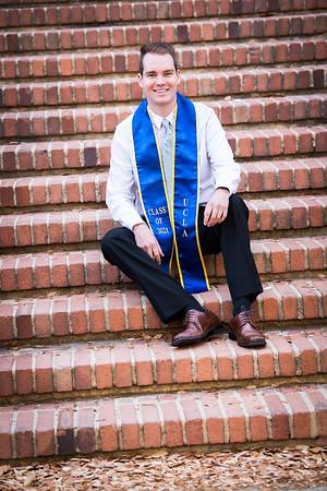 Zach W UCLA-146-Edit