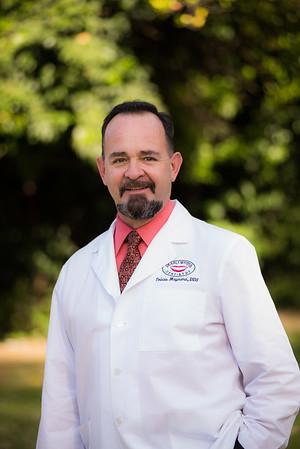Dr Maynard-14