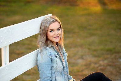 Hannah 4