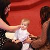Eli Baptism 2011 025