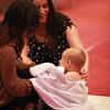 Eli Baptism 2011 023