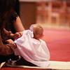 Eli Baptism 2011 020