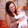 Eli Baptism 2011 028