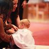 Eli Baptism 2011 022