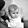 Eli Baptism 2011 032