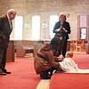 Eli Baptism 2011 021