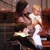 Eli Baptism 2011 033