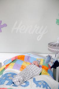 HenryNewbornSession-25