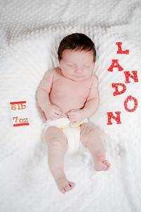 LandonJames-31
