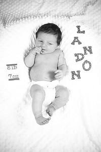 LandonJames-36