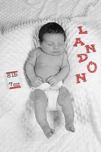 LandonJames-32