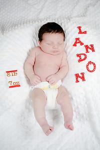 LandonJames-33