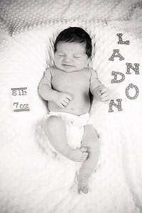 LandonJames-34