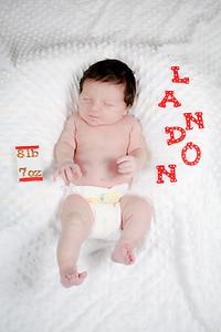 LandonJames-35