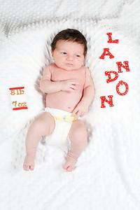 LandonJames-40