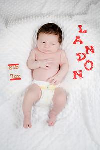 LandonJames-41
