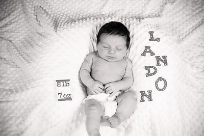 LandonJames-30
